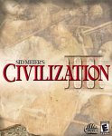 Civilization 3 PC