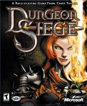 Dungeon Siege for PC last updated May 15, 2003