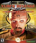Command & Conquer: Red Alert 2: Yuri's Revenge PC