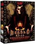 Diablo 2 Expansion: Lord of Destruction PC