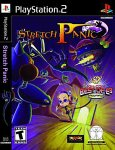 Stretch Panic PS2