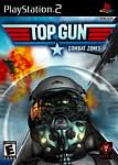 Top Gun for PlayStation 2 last updated Jan 28, 2008