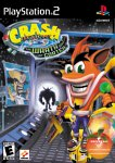 Crash Bandicoot: The Wrath of Cortex for PlayStation 2 last updated Aug 04, 2010