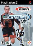 ESPN MLS Extra Time PS2