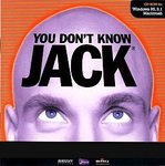 You Don't Know Jack for PC last updated Mar 10, 2011