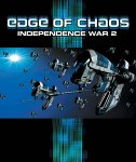 Independence War 2: Edge of Chaos PC