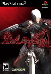 Devil May Cry for PlayStation 2 last updated Nov 10, 2006