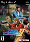 Time Crisis 2 for PlayStation 2 last updated Nov 07, 2001