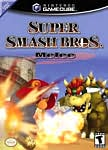 Super Smash Bros. Melee for GameCube last updated Oct 01, 2012