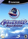 Wave Race: Blue Storm for GameCube last updated Jan 23, 2008