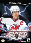 NHL Hitz 2002 for GameCube last updated Sep 27, 2002