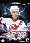 NHL Hitz 2002 for GameCube last updated Sep 27, 2002