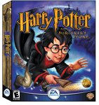 Harry Potter and the Sorcerer's Stone PC