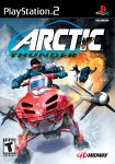 Arctic Thunder for PlayStation 2 last updated Feb 10, 2004