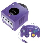 System Info for GameCube last updated Feb 08, 2011