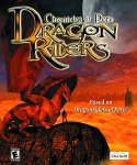Dragon Riders: Chronicles of Pern PC