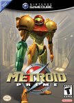 Metroid Prime for GameCube last updated Aug 31, 2011