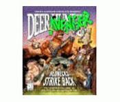 Deer Avenger 4 PC