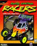 3-D Ultra Radio Control Racers PC
