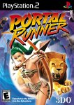Portal Runner for PlayStation 2 last updated Aug 04, 2003
