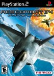 Ace Combat 04: Shattered Skies for PlayStation 2 last updated Dec 29, 2012