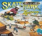 Skateboard Park Tycoon for PC last updated Feb 24, 2005