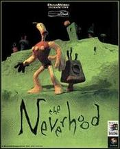 The Neverhood PC