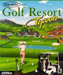 Golf Resort Tycoon PC