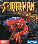 Spider-Man for PC last updated Jul 03, 2013