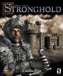 Stronghold PC