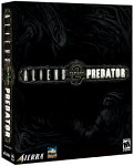 Aliens vs. Predator 2 PC