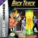 BackTrack for Game Boy Advance last updated Apr 09, 2003