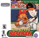 Backyard Baseball 2001 for PC last updated Jun 10, 2011