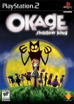 Okage: Shadow King PS2