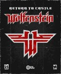 Return to Castle Wolfenstein PC