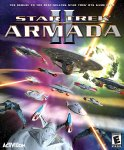 Star Trek: Armada 2 for PC last updated Jun 27, 2004