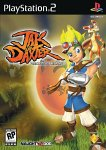 Jak and Daxter for PlayStation 2 last updated Mar 10, 2005