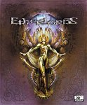 Etherlords for PC last updated Dec 22, 2002