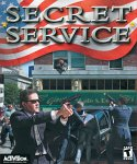 Secret Service: In Harm's Way PC