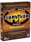 Survivor: The Interactive Game PC
