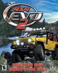 4x4 EVO 2 for PC last updated Feb 20, 2009