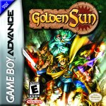 Golden Sun for Game Boy Advance last updated Oct 30, 2011