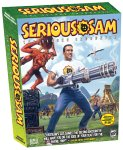 Serious Sam: Second Encounter PC