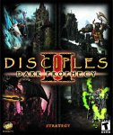 Disciples 2: Dark Prophecy for PC last updated Feb 15, 2002