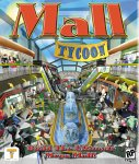 Mall Tycoon for PC last updated Feb 16, 2002