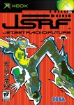Jet Set Radio Future for Xbox last updated Feb 07, 2009