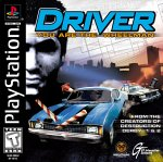 Driver for PlayStation last updated Apr 02, 2008