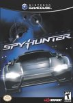 Spy Hunter for GameCube last updated Jan 23, 2008