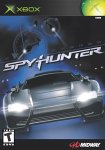 Spy Hunter Xbox