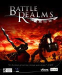 Battle Realms for PC last updated Feb 29, 2008